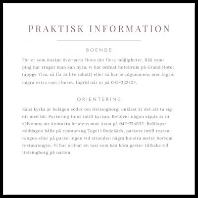 Praktisk information vintage clematis-01