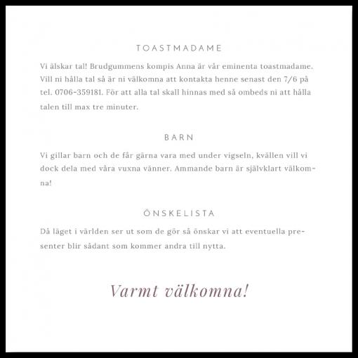 Praktisk information vintage clematis baksida-01