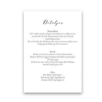 blad-med-extra-information-till-bröllopsinbjudan